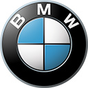 Bmw service repair manual best service workshop manuals for do it yourself repairs bmw fandeluxe Gallery
